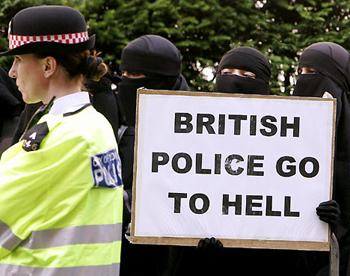 policehell.jpg