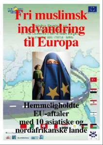 dansk-kultur-folder-barcelona-euro-mediterranean