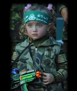 islam_child1-1