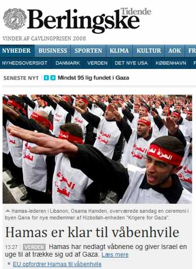 heil_hamas