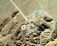 iran_atom_uran_small_1.3678707.1253962072