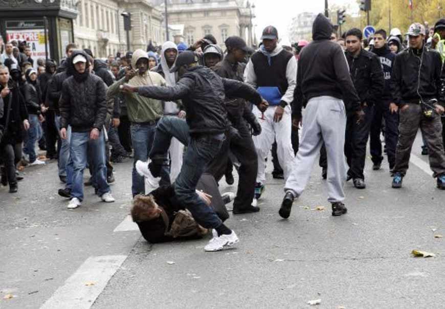 Kulturberigelsen-i-Paris