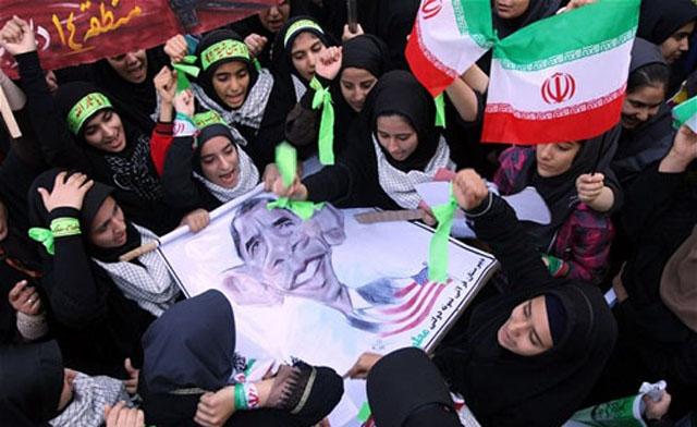iraniansobama
