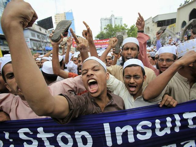 bangladesh-protest-reuters