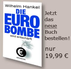 Euro-Bombe-Hankel-Homepage