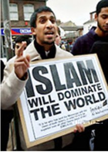 Islam-demo_4-213x300
