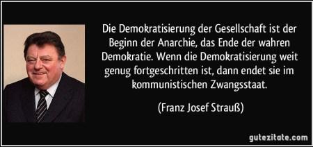 Das-ende-der-Demokratie