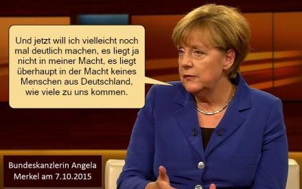 merkel-verkuendet-ohnmachtsstaat-deutschland-440x275