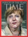 Merkel-2015