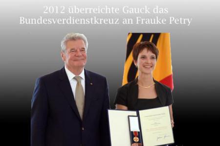 Frauke-Petry-Bundesverdienstkreuz