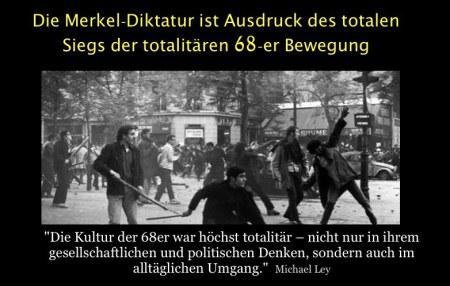 Der-Totalitarismus-der-68er