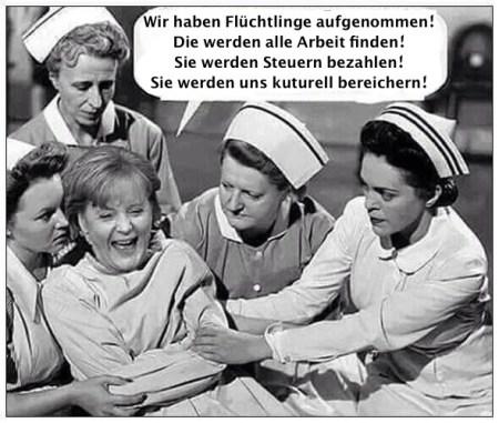 Merkel-wahnsinnig2