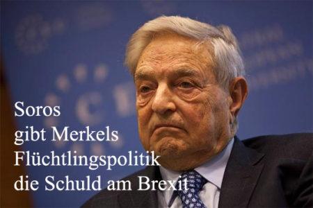 Soros-Merkel-450x300