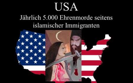USA-ehrenmorde2