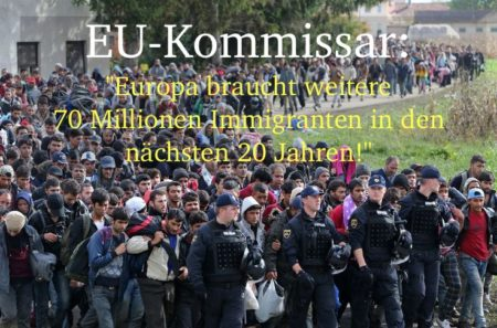 70-mio-immigrants-eu-450x297