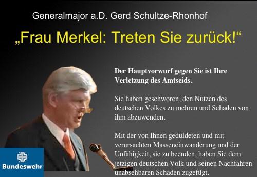 Generalmajor-an-Merkel-treten-sie-zurueck