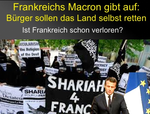 Macron-gibt-Frabkreich-auf